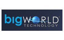 BigWorld/Wargaming.net