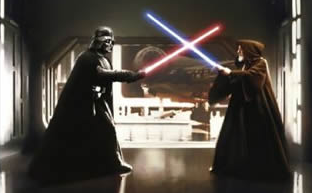 b2ap3_thumbnail_obi-vs-darth.png